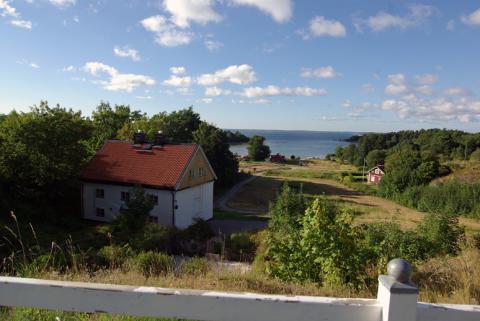 19-24 augusti håller vi den 20:e upplagan av Scandinavian Summer School Week!
