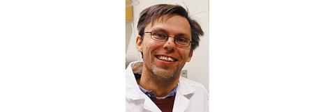 Hallå där Per-Ola Carlsson, diabetesläkare på Akademiska sjukhuset och professor i medicinsk cellbiologi vid Uppsala universitet!