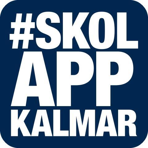 Ny app ger bättre skolkontakt