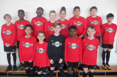 180107 Tweeddale team 1 LR