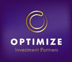 Kapitalförvaltaren Optimize i Portugal väljer MFEX för handel med tredjepartsfonder