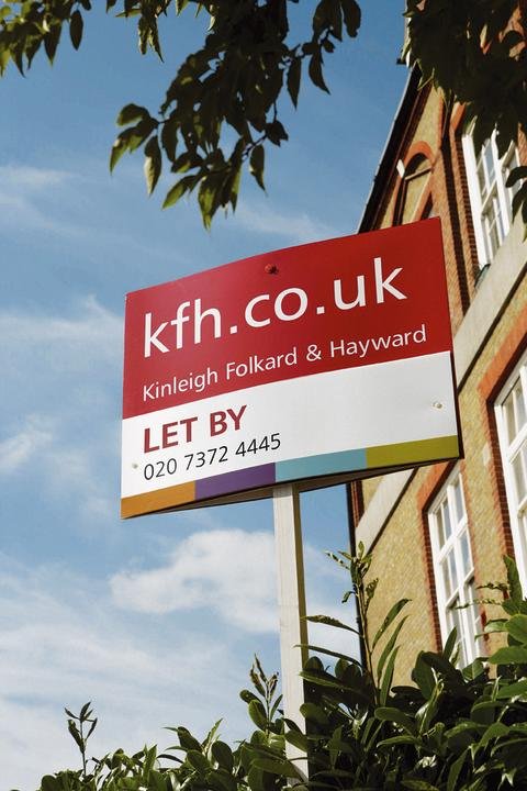Properties For Sale In Southgate By Kfh