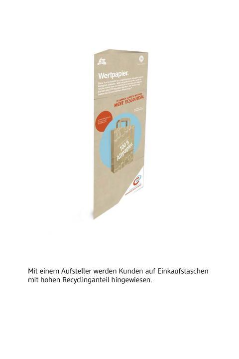Informationskampagne_Taschenaufsteller