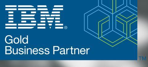 Pulsen Production blir guldpartner till IBM