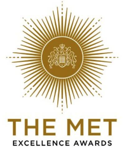 The Met Excellence Awards