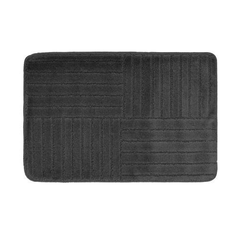 45319-020  Bath mat Preppy 50x80 cm