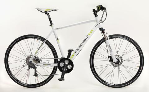 Cycleurope väljer Resurs Bank för cykelfinansiering