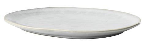 Plate TONE Ø30cm (40 DKK)