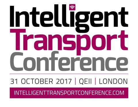 Hogia Gold Sponsor of Intelligent Transport Conference 2017
