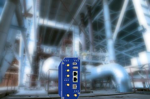 Uppgradera uppringd förbindelse med 4G