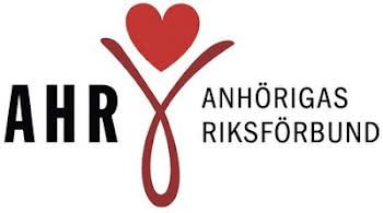 Uppstartsträff för Arbetsgivare för anhöriga i Göteborg den 30 augusti