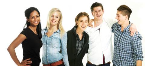 Fler platser inom Ung i Sommar