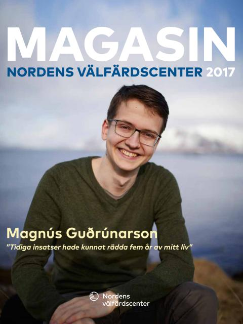 Magasin 2017