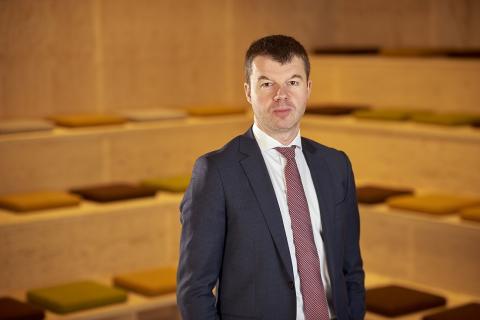 Voka West-Vlaanderen opgelucht over akkoord tussen overheid en banken