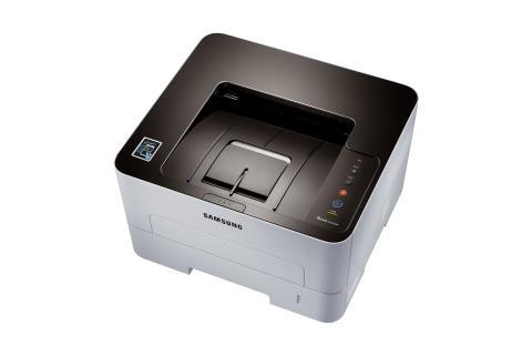 ProXpress-tulostin