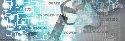 Norkart - sammen skaper vi smartere samfunn