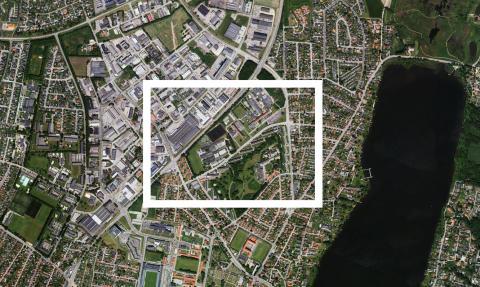 Nordre Skole i Viborg har valgt Totalrådgiver