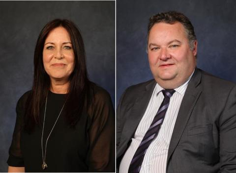 Councillors' Surgery (Wards 6 & 7 - Elgin City North & Elgin City South)