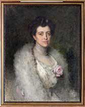 Alba Langenskiöld