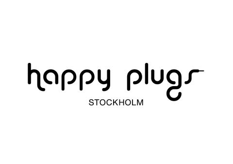 HAPPY PLUGS NAMES CHRISTINA TILLMAN AS CEO TO SUPPORT RAPID INTERNATIONAL EXPANSION