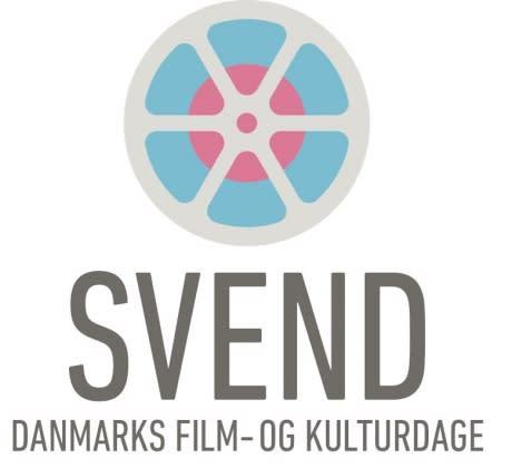 SVEND 2017: Hyldest af Erik Clausen, SVEND Prisen og snigpremiere