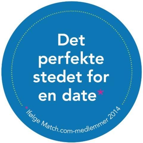 no pressreleases de single har talt her er oslos aller beste datingsteder