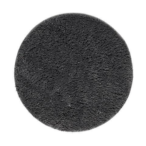 85001-03 Bath mat Cooper 60 cm