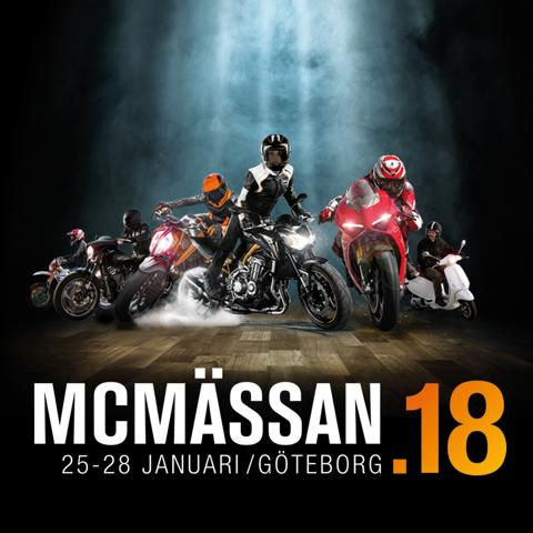 4112_MC