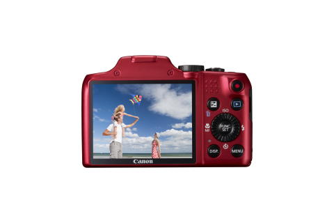 PowerShot 170 red (9)