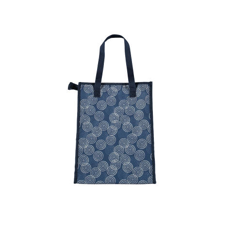87840-86 Cooler bag Summer 7318161391664
