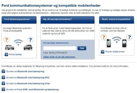 sammenlign mobiler uden abonnement