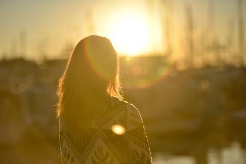 Fem förutsättningar för att motverka stress