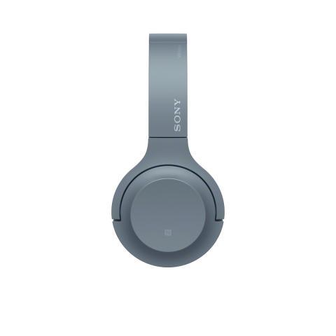 h.ear_on_2_mini_wireless_L_KeyVisual-Mid