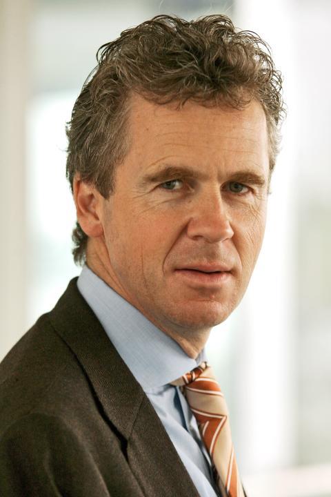 Magnusson öppnar kontor i Tyskland och värvar toppadvokat från Mannheimer Swartling.