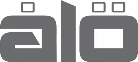 Ålö utökar det tekniska utvecklingsarbetet med Knightec