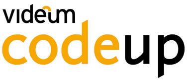 Två år med Videum Codeup