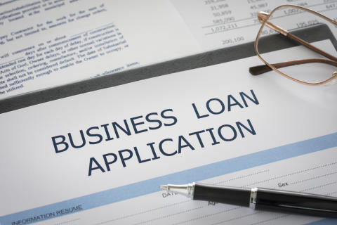 UK small businesses face uncertain funding future