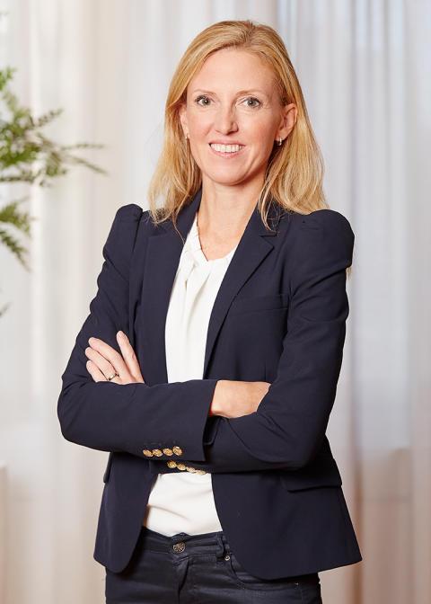 Christine_Westerlund_directorofcommunicationMemira_web