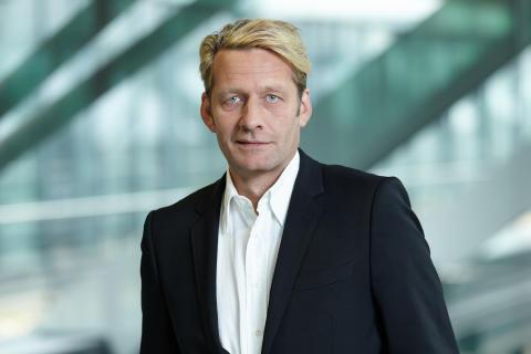 BVDW Thomas Duhr