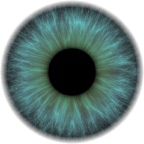 Besvär med torra ögon?