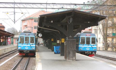 Roslagsbanan_Östra