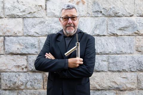 AXOR Starck: 25 år med visionært og tidløst design