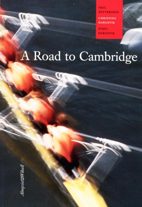 A Road to Cambridge