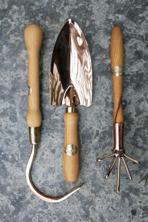 SGH Kopparverktyg 2