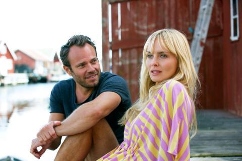 C More stärker greppet om svensk film via nya output-avtal med SF, Stella Nova och Anagram
