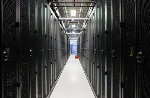 Virtualiserad lagring och nästa generations datacenter – hur tekniken förändrar ditt arbete
