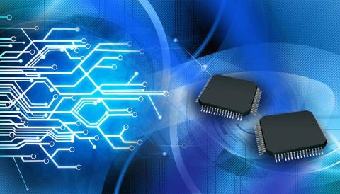 Static Random Access Memory (SRAM) Market to register a healthy CAGR for the forecast period, 2014-2020