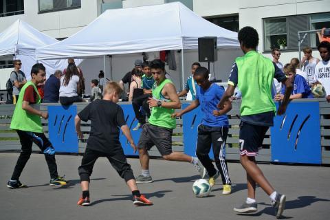 Aalborg_SG_street_soccer