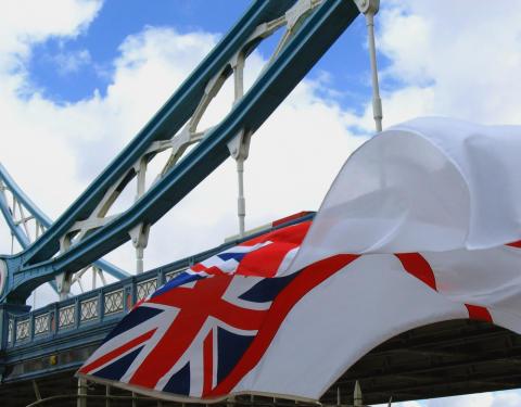 New submarine test fires torpedo using £50M UK-made combat system