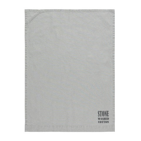 88262-03 Kitchen towel Stockholm